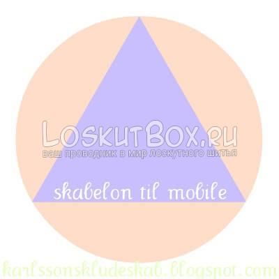 mobileskabelon_karlssonskludeskab.blogspot.com