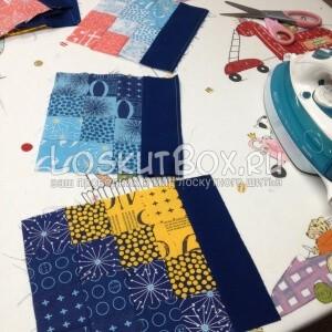 одеяло барджелло (11)