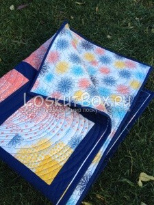 одеяло барджелло (16)