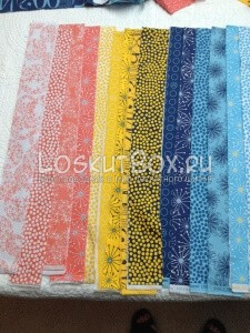 одеяло барджелло (2)