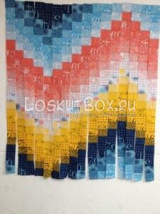 одеяло барджелло (27)