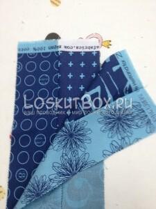 одеяло барджелло (6)