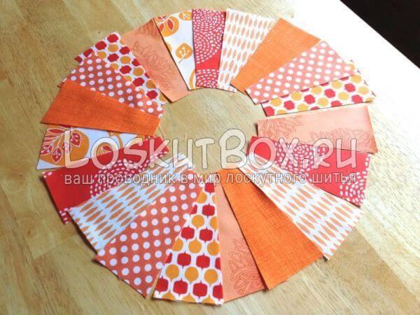 летняя сумка и дрезденская тарелка (5)