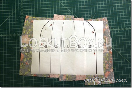 cutting-umbrella-shape-for-umbrella-hot-pad_thumb