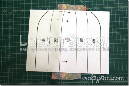 pinning-on-sewing-side-of-umbrella-hot-pad_thumb
