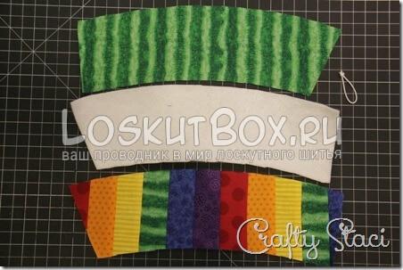 rainbow-coffee-sleeve-crafty-staci-5_thumb