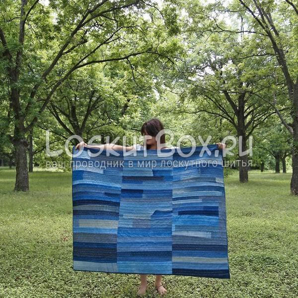 Denim-patchwork-quilt-tutorial1