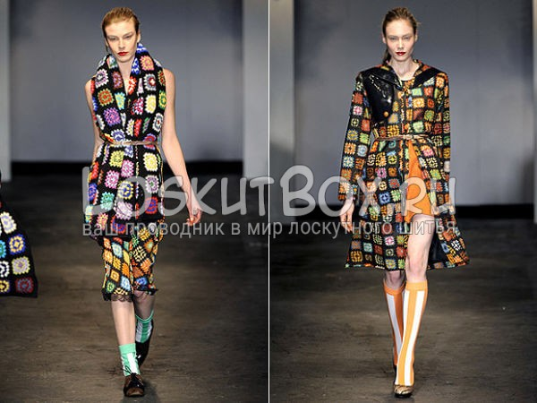 houseofholland-fw2011-1 copy