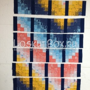 одеяло барджелло (12)