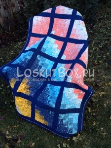 одеяло барджелло (14)
