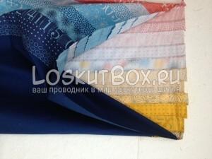 одеяло барджелло (8)