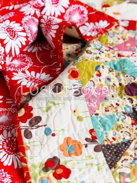 [0509] Craft - May 2009
