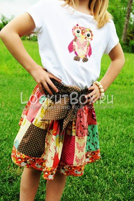 05cd4-skirt1