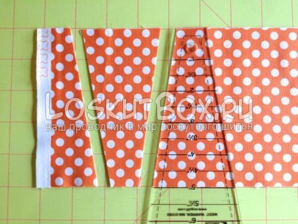 летняя сумка и дрезденская тарелка (4)