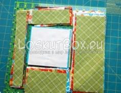 одеяло_10_1