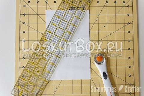 блоки для лоскутного шитья