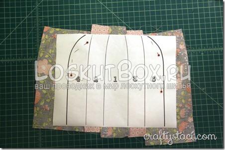 cutting-umbrella-shape-for-umbrella-hot-pad_thumb