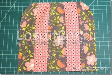 paper-pieced-umbrella-hot-pad_thumb