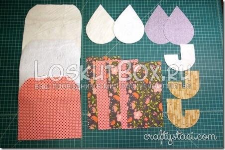 pieces-to-make-umbrella-hot-pad-and-raindrop-coaster_thumb