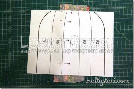 pinning-on-sewing-side-of-umbrella-hot-pad_thumb
