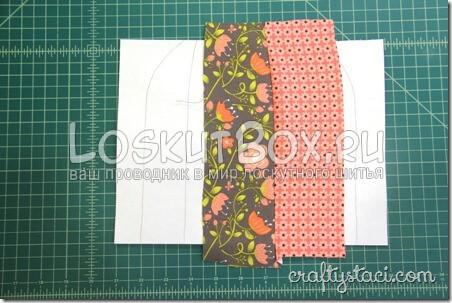 pressing-section-two-of-umbrella-hot-pad_thumb