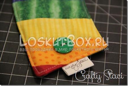 rainbow-coffee-sleeve-crafty-staci-7_thumb