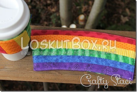 rainbow-mug-mat-crafty-staci-1_thumb