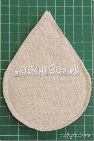 stitching-raindrop-coaster_thumb