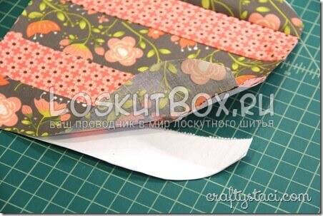 tearing-away-the-paper-on-umbrella-hot-pad_thumb