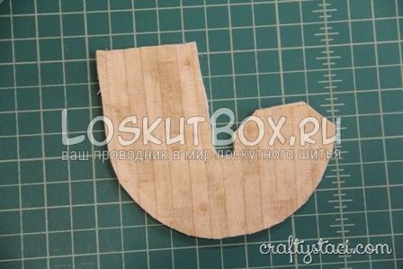 umbrella-hot-pad-handle-before-turning