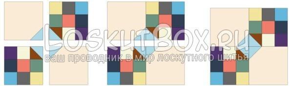 Shema_patchwork_block_3