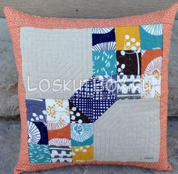 Podushka_patchwork_block